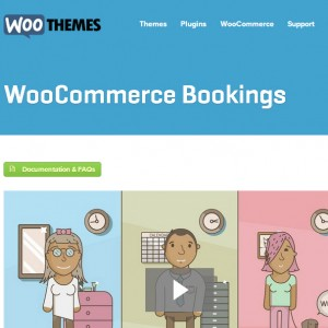 1a61-woocommerce-booking-extension-300x300.jpg