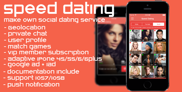 7aa4-dating-banner.png